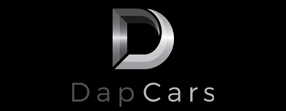 D.A.P. Cars Cheshire