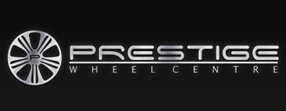 Prestige Wheel Centre